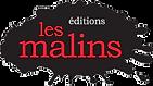 lesMalins-logo.png