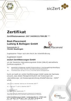 Zertifikat sicZert.JPG