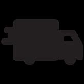 Delivery-Icon_grande_301b507e-859f-4920-
