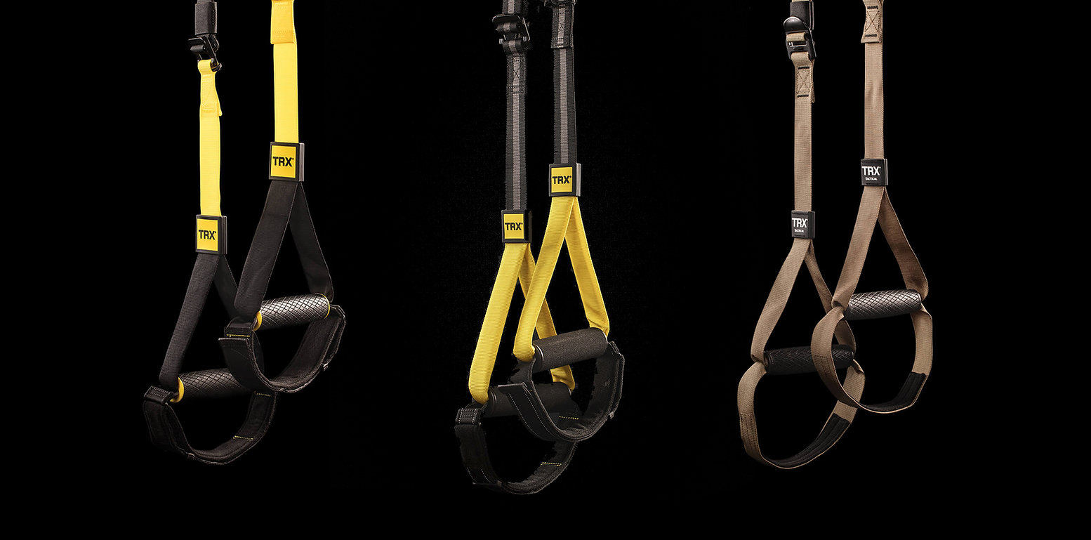 back-suspension-trainers.jpg