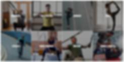 Screen Shot 2020-01-29 at 17.43.01.png