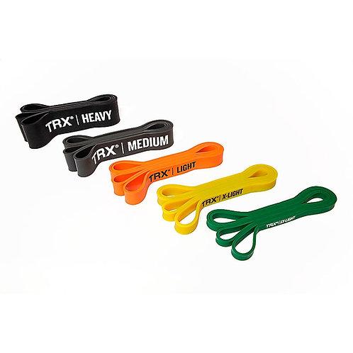 TRX Strength Bands