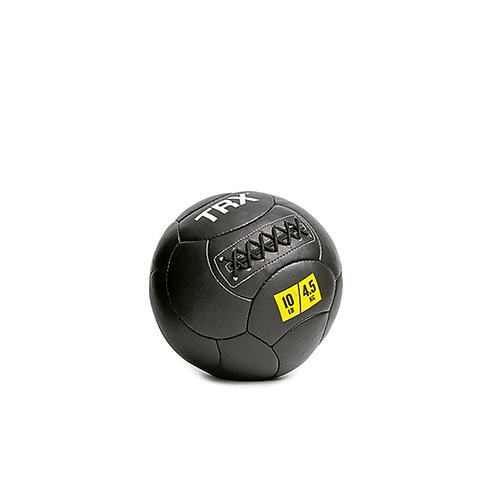 TRX Wall Ball 10""