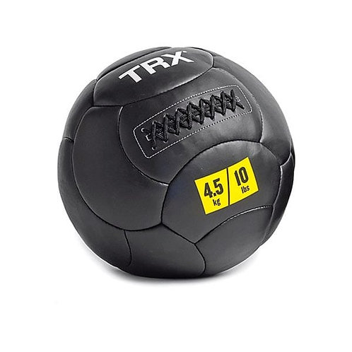TRX Wall Ball 14""