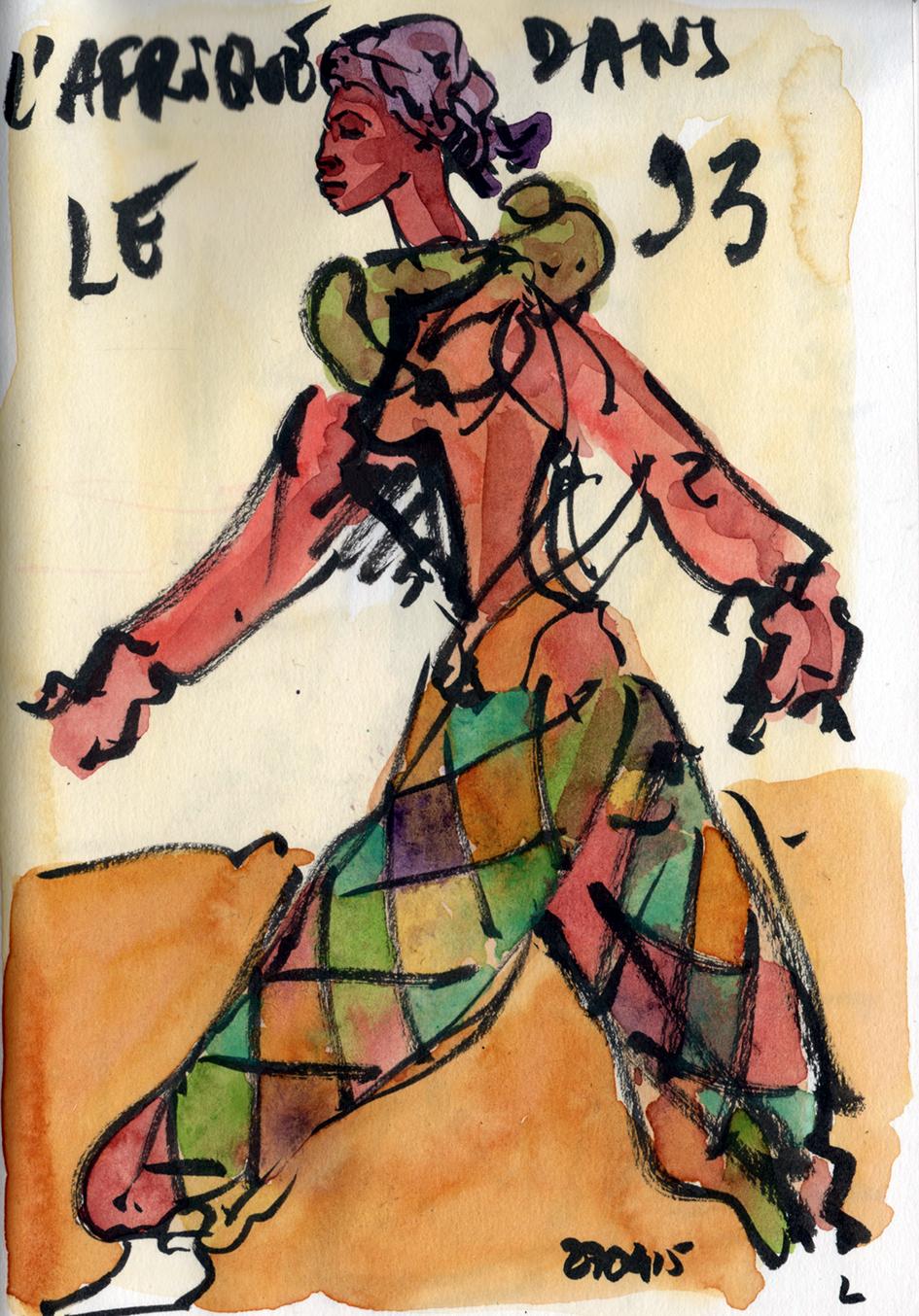 20150427_Afrique93_200_Lorentino