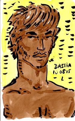 20150810_Bastia1_200_Lorentino