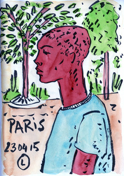 20150423-TêteRougeParis-200_Lorentino