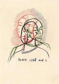 201604_BlackIsBô2_200_Lorentino