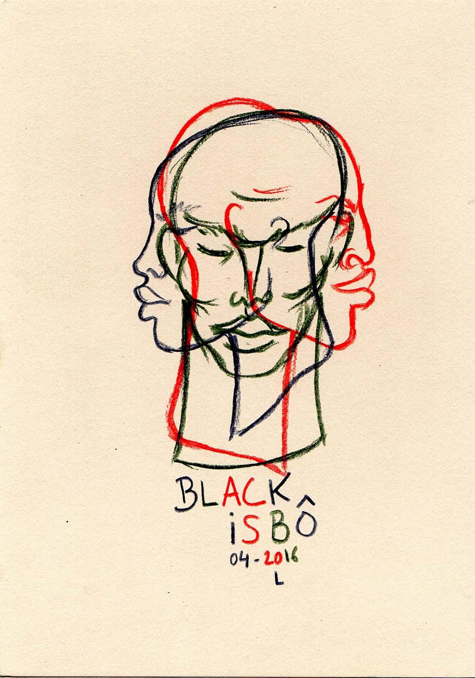 201604_BlackIsBô_200_Lorentino