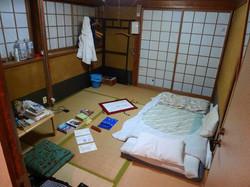 Japon 2010