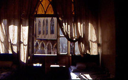 """Homs"" 1996"