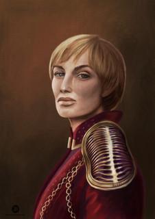 Cercei_Lannister.jpg