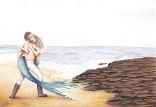 Minette Mermaid.jpg