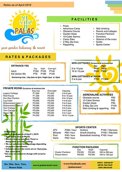 Palas Resort rates April 2019.jpg
