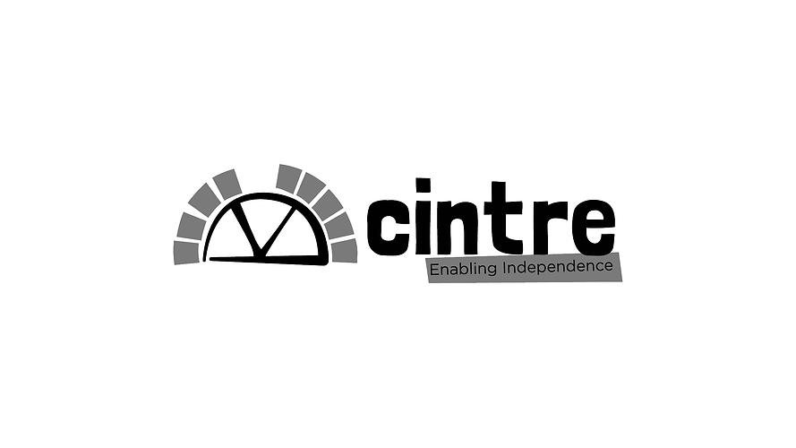 cintre.png