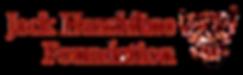 jhf_old_logo.png
