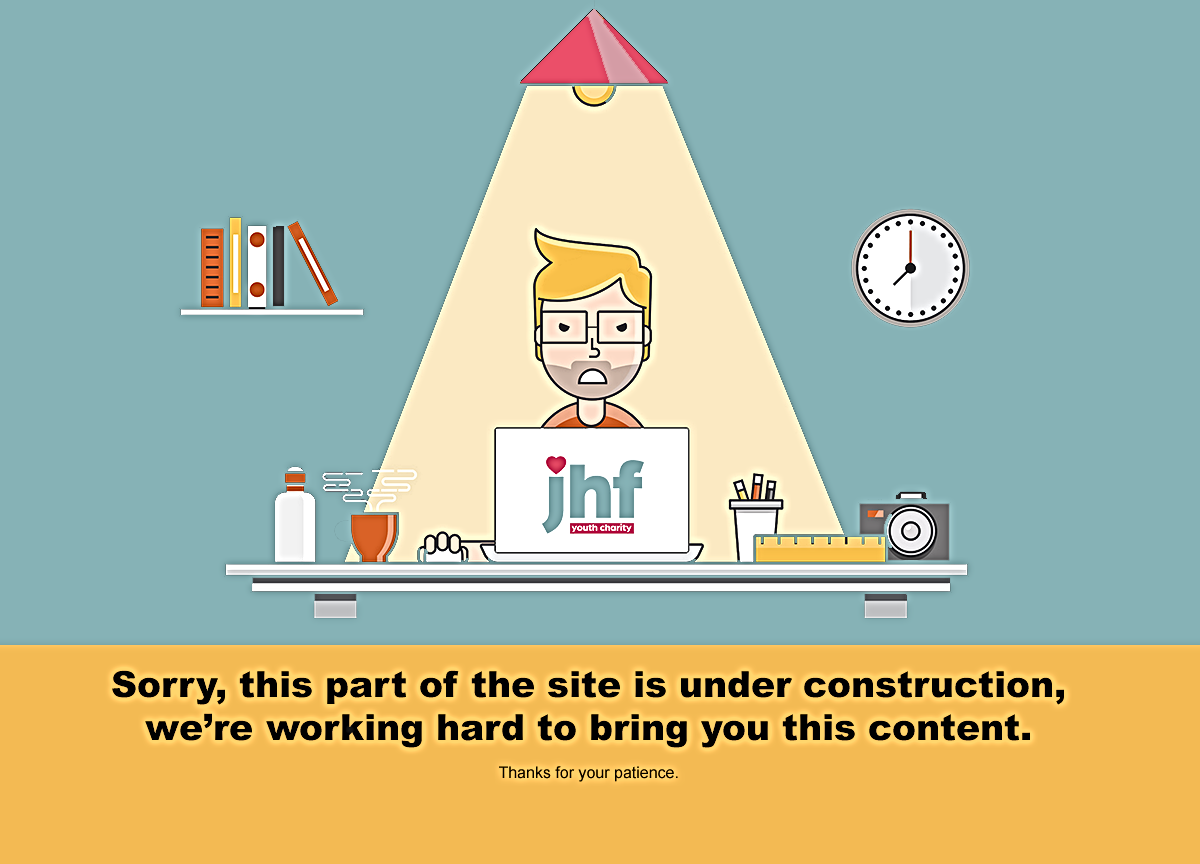 construction_jhf.png