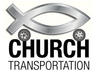 Transportation needed