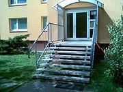 Obraz012.jpg