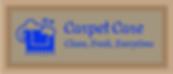 Carpet Care Logo.png
