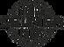SELMER_logo_b fond transparent.png