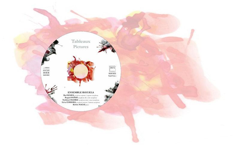 cd site 2.jpg