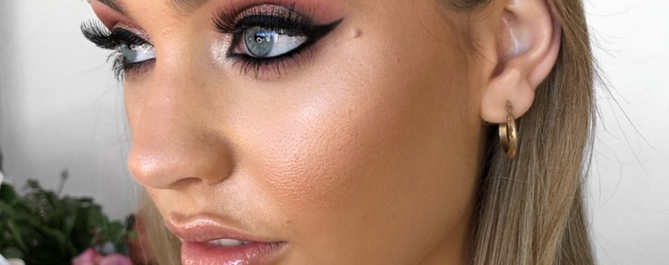 Makeup Sharne