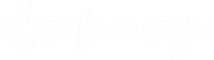 ABMUA Logotype White.png