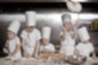 junior-chefs.jpg