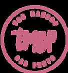 TMBP_Logo_edited.png