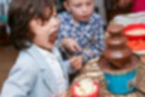Chocolate-Fondue-AHP-5951.jpg