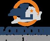 LST_Logo_vert_CMYK.png