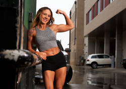 Kadie-Lifts-Downtown-#3-Cropped-for-IG