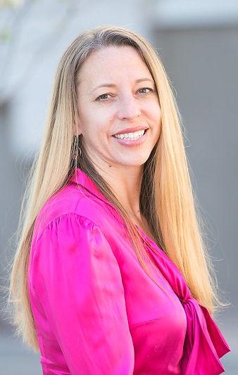 Photo of Dr. Tasmin Cordie_edited.jpg