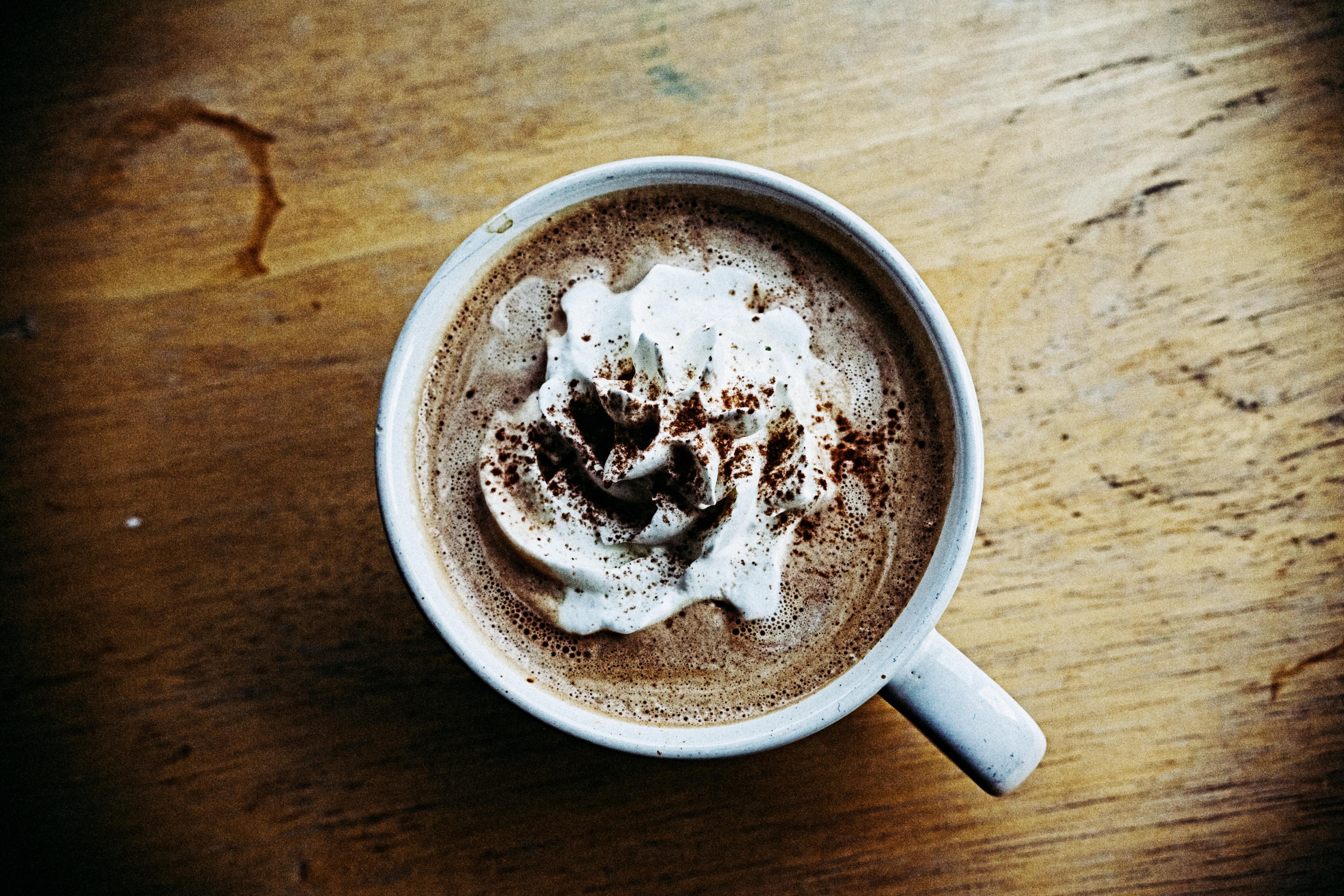 steamedcoffeemayanps1