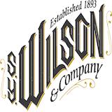 S.Y. Wilson & Company