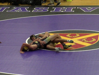 Father Ryan Duals