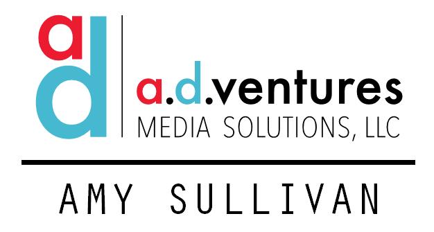 a.d.ventures