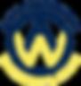 Arlington Wrestling Logo.png