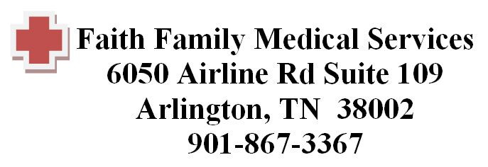 Faith Family Medical Services