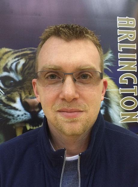 Chris Nettleton.JPG