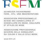 LogoFSFM_png.jpg