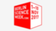 berlin-science-week-04.png