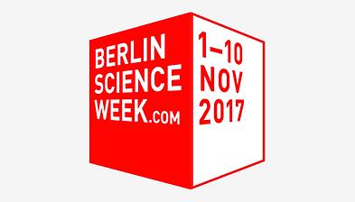 berlin-science-week-04.png