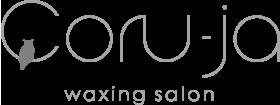 Coru-ja waxing salon コルージャ ワッックス サロン