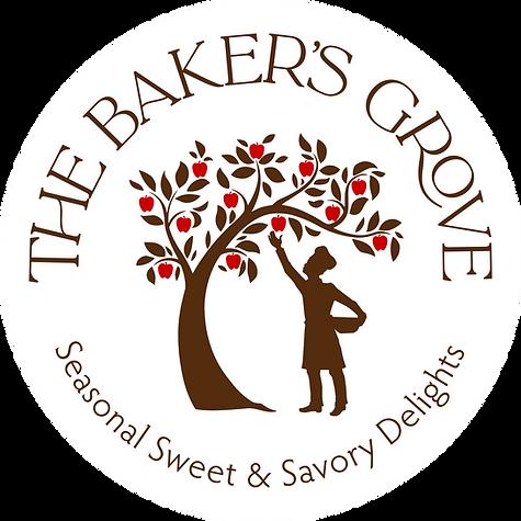 BakersGrove-fullcolor-circle.png