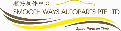2016_0226 Smooth Way Auto LOGO.jpg