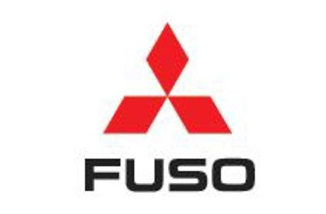 mitsubishi-fuso_10896350.jpg