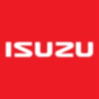 Isuzu Logo II.png