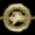 WPIC_2018winnerGold-1024x1024.png